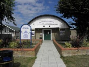 Goffs Oak Village Hall 021_0_0