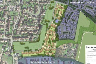 rosedale-park-developmentsjpg